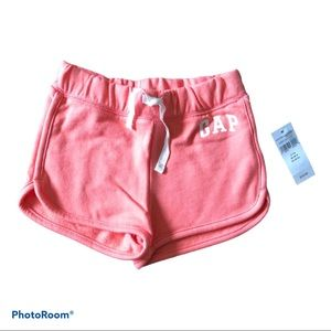 Baby GAP Shorts Toddler / Little Girls 3Yrs